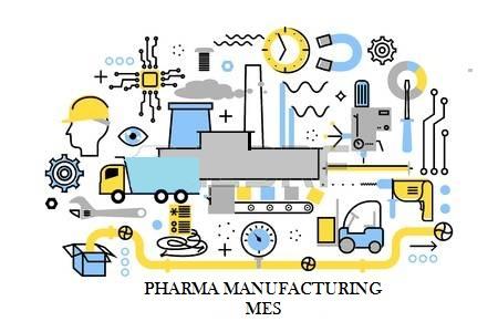 Pharma2CleanedupWithText