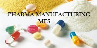 PharmaMfg1