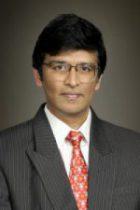 Prakash Krishnamurthy